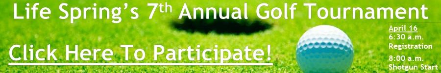 2016 golf tournament2